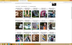 Screenshot 2014-05-20 08.52.52