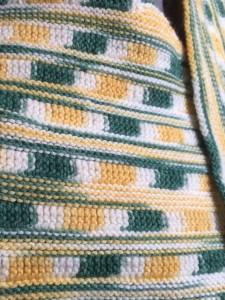 Strandwanderer, pattern by Lea Viktoria