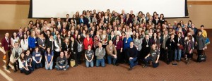 craftsy summit 1